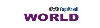 worldcard
